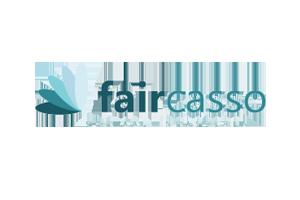 http://faircasso.nl/