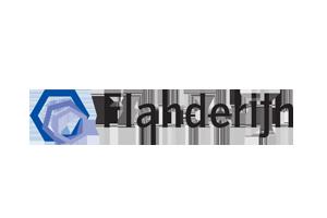 https://www.flanderijn.nl/