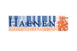 https://www.gdwhaenen.nl