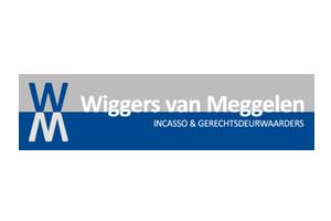 https://www.wvm-deurwaarders.nl/